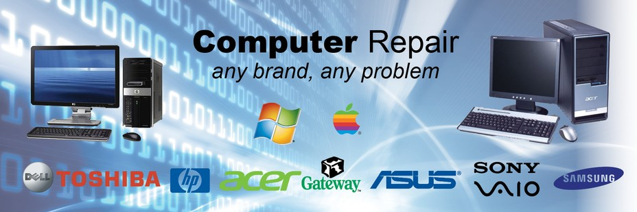 All Computer Services